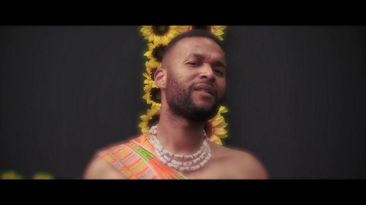 Choices (Feat. Soweto Gospel Choir) [Official Music Video]