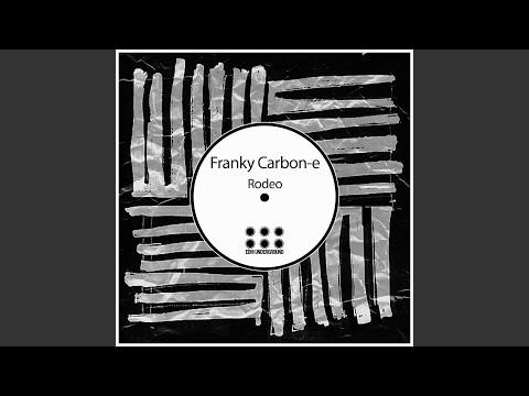 Rodeo (Original Mix)
