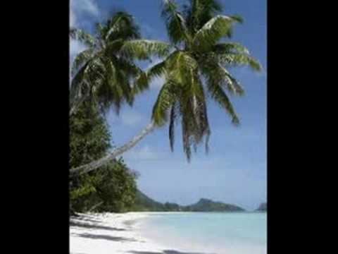 Harry Belafonte Island In The Sun - YouTube