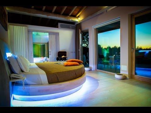 Camere Dalbergo Più Belle : Le camere più belle youtube