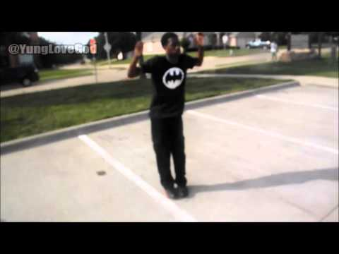 Migos - Chinatown (Nike Boyz) *Skitz* shot by @Jmoney1041
