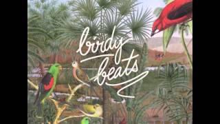 Hitchcock & ZhangSun's Birdcage - The Marv