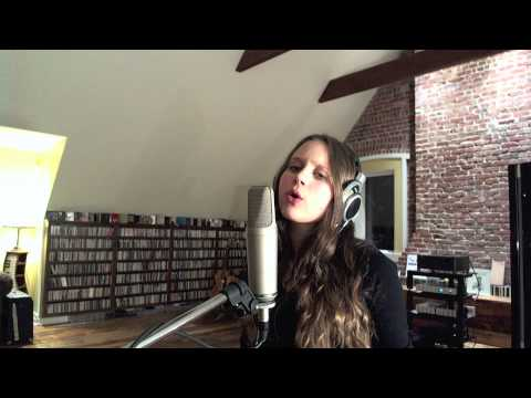 Everybody Hurts - R.E.M. Cover