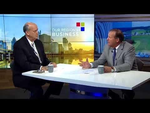 Shale Insight 2017: Drilling Down on Regional Opportunities