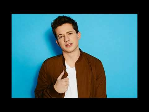 Charlie Puth - Look At Me Now (Lyric Video)