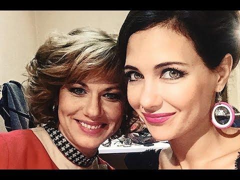 «А Катю на свадьбу пригласят?»: Елена Бирюкова выходит замуж за бывшего мужа Климовой
