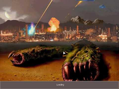 x-com apocalypse battle test  