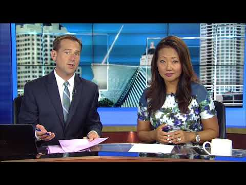 Today's TMJ4 Latest Headlines | August 14, 9am