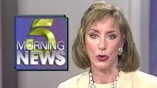 KTLA 5 Morning News 25th Anniversary - EXTRA Version