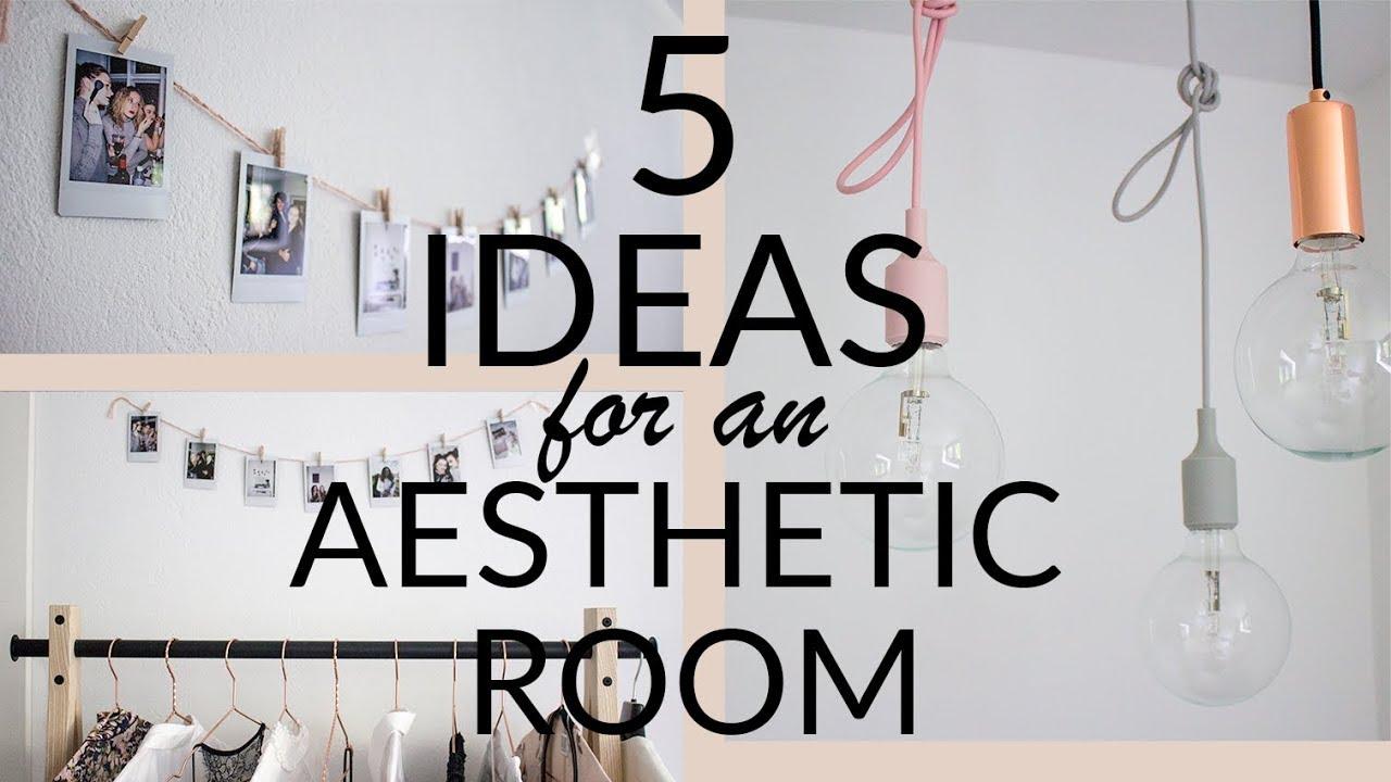 Ideas Bedroom Decorating Diy Small