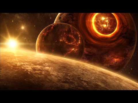 Endless Bridge - Wrath of the Universe