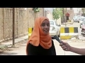 من الشارع : تخيل اذا انتهى نبتة القات  كيف يقضي اليمنيين اوقاتهم ؟
