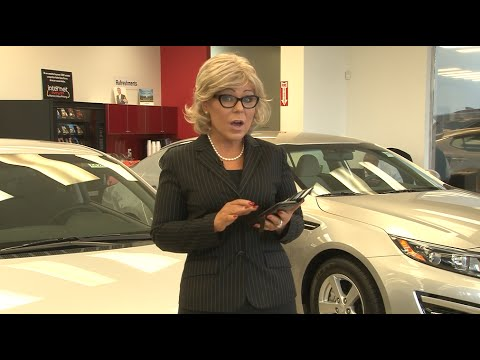 Subscribe To Kiagianttv With Auto World Kia East Meadow New York