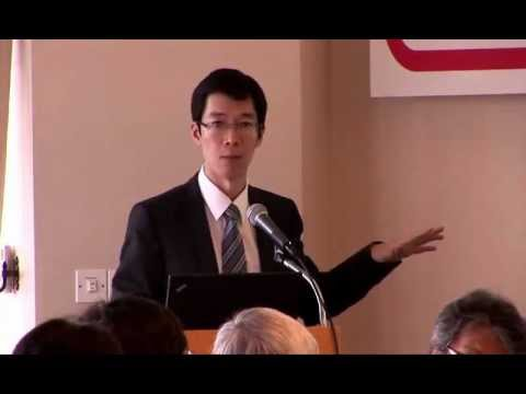 Zhou Qingan: Public Diplomacy Approach and Challenge in Contemporary China