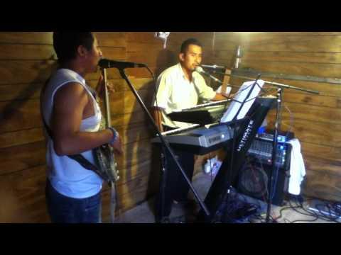 preferencia Musical de Madera