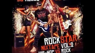 DJ Rocco ft. DJ Ever B - Rockstar vol.2