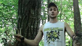 nwoa archery and bow hunting tip 1