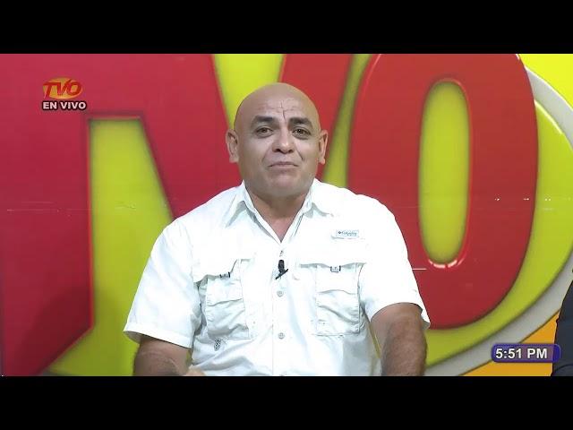 La Hora del Triunfo  Con: Jorge Ramos 12 OCT 2020