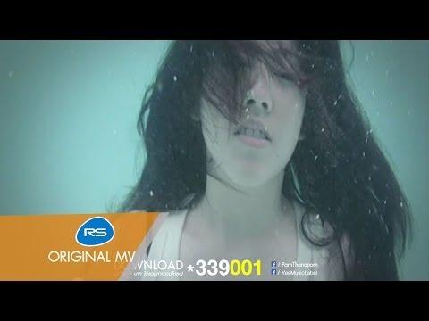 ไกลหัวใจ : ปาน ธนพร [Official MV]