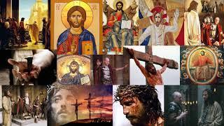 Zrno Riječi, Svetvinčenat live, Krist Kralj B