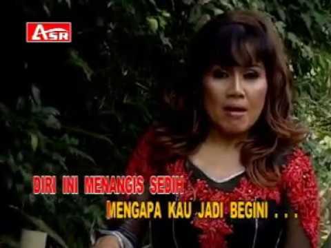 Rita Sugiarto - Mengapa Dua (Video + Lirik)