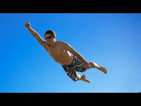 people are insane 2017 insane heights free climbing