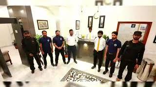 Hayyat Luxury Apartments Lahore 00923074778992 www.hayyathotels.com