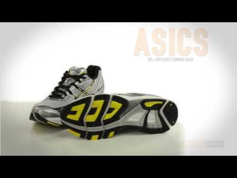 asics-gel-fortitude-3-running-shoes-(for-men)