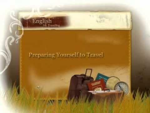 ฝึกพูดอังกฤษ 365 วัน