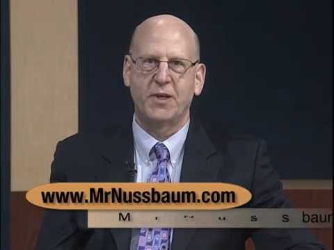 0082 rock your block pioneers in education mr nussbaum part 1