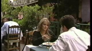 Разлученные / Desencuentro 1997 Серия 35