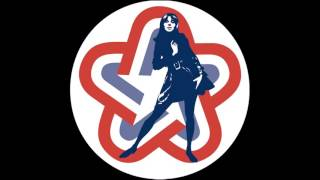 Play The Spirit Of '75 (Neighbour Remix)