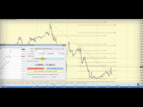 5. Торговля в реальном времени (часть 1)