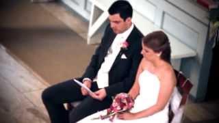 """Herzensmomente Hochzeit - Teil 1: Wir sagen """"Ja"""""""