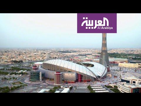 غضب واسع من ظروف إقامة بطولة العالم لألعاب القوى بقطر  - 12:54-2019 / 10 / 5