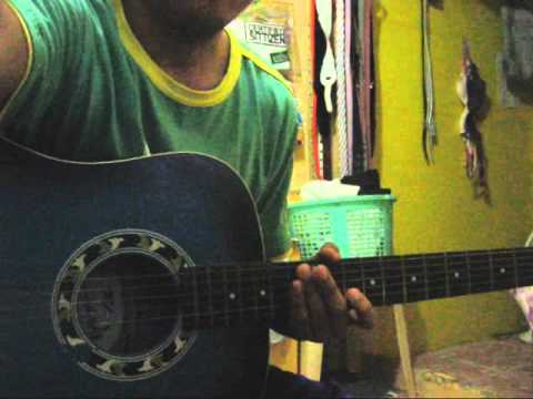 Guitar guitar chords bakit ba : Bakit Ba Siakol Guitar Lesson - YouTube