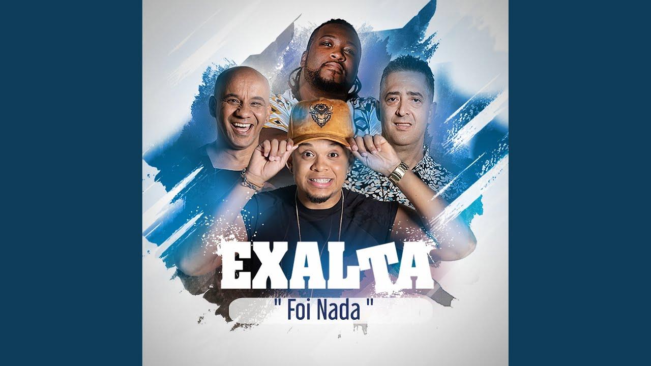 DE MP3 MUSICAS PALCO EXALTASAMBA BAIXAR NO