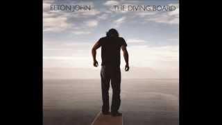 Elton John - 10) Take this dirty water (audio only)