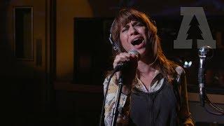 Nicole Atkins - A Little Crazy - Audiotree Live (3 of 6)