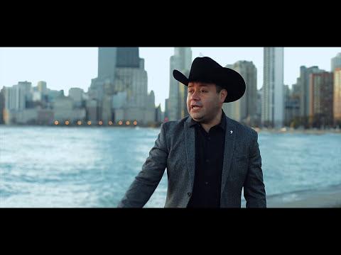 Corazon Esteril, Neyo Fuentes. Video Oficial. Estreno 2017.