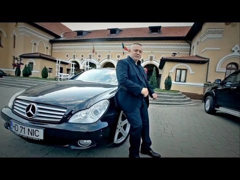 Nicolae Guta - Eu fac bani fara probleme (Colaj manele 2015)