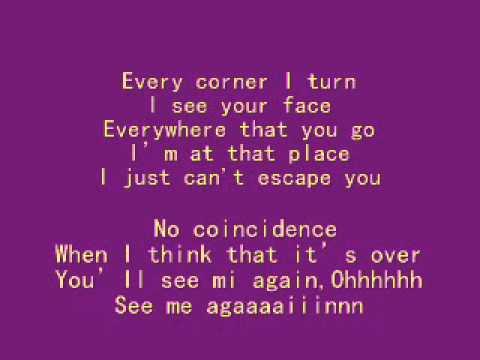 jah cure lyrics