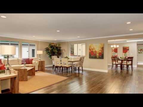 Laminate Floors Longmont Co Bassett Carpet Showroom Youtube