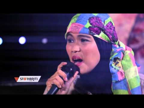 Sing A Song Tony Q ft Sinta Priwit - Witing Tresno