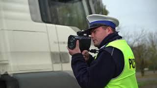 Lubuscy policjanci rozpoczęli akcję