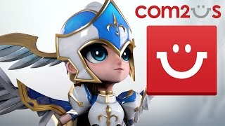top 10 free com2us games for android ios 2016