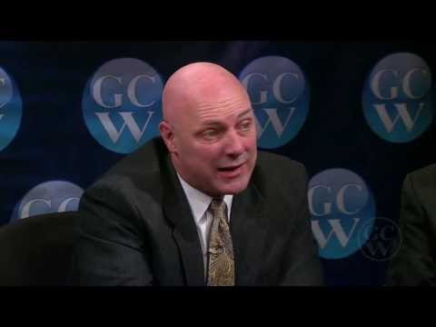 Cyber Threats & Future Conflicts: Ep 41 Government Contracting Weekly