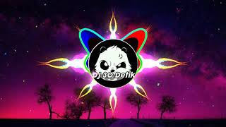 Download DJ 30 Detik Full Bass
