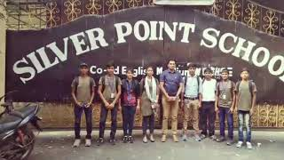 Asian School Indoor Rowing Championship 2018 ...Silver Point High School