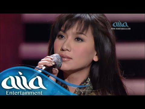 Giọt Buồn Không Tên | Nhạc SĨ:Lê Minh Bằng | Y Phụng | ASIA 57